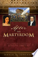 After the Martyrdom