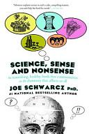 Science Sense And Nonsense