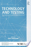 Technology and Testing