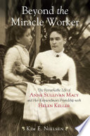 Beyond the Miracle Worker Book PDF