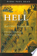 Book Hell and Other Destinations