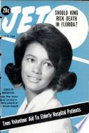 Jun 25, 1964