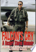 Ebook Falcon's Cry Epub Michael William Donnelly,Denise Donnelly Apps Read Mobile
