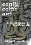 Early Celtic Art