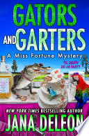 Gators and Garters Book PDF