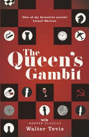 The Queen s Gambit