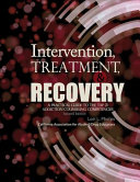 Intervention Treatment and Recovery
