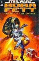 Enemy of the Empire
