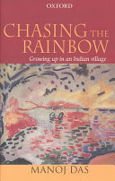 Chasing The Rainbow book