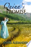 Quinn s Promise