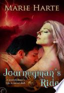 Journeyman S Ride