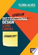 Learning Design Using Canvas