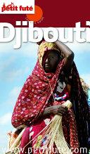 illustration Djibouti 2013-14 (avec cartes, photos + avis des lecteurs)