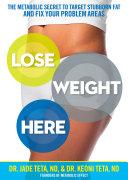 download ebook lose weight here pdf epub