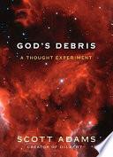 God s Debris