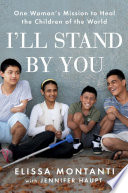 I ll Stand by You Book PDF