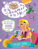download ebook disney tangled the series the dreamer in me pdf epub