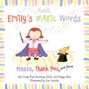 Emily S Magic Words