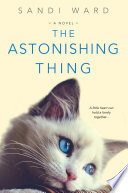 The Astonishing Thing
