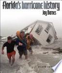 Florida s Hurricane History