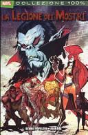 La legione dei mostri
