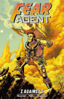 Fear Agent Volume 5