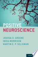 Positive Neuroscience book
