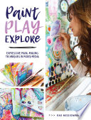 Paint Play Explore
