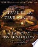 download ebook true self, true wealth pdf epub