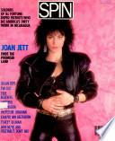 May 1987