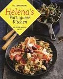 Helena s Portuguese Kitchen