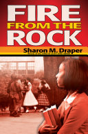 download ebook fire from the rock pdf epub