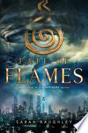 Fate Of Flames book