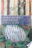 asian north american identities