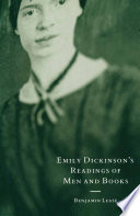 Emily Dickinson s Readings Of Men And Books
