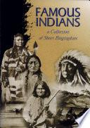 Famous Indians