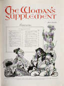 The Woman S Supplement