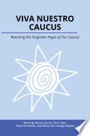 Viva Nuestro Caucus
