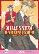 download ebook millennium darling 2006 (yaoi) pdf epub