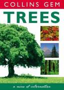 Collins Gem Trees