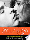 Touch   Go