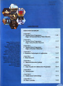 Annual Report of the Department of Atomic Energy  Government of India