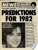 Dec 1, 1981
