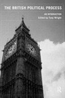 The British Political Process