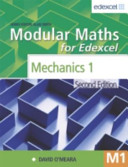 Modular Maths for Edexcel Mechanics 1
