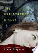 The Christopher Killer Book PDF