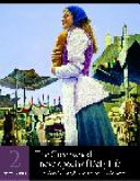 The Greenwood Encyclopedia of Daily Life  The medieval world