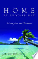 download ebook home by another way pdf epub