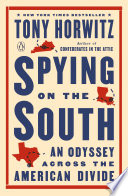 Spying on the South Book PDF