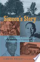 Simeon s Story